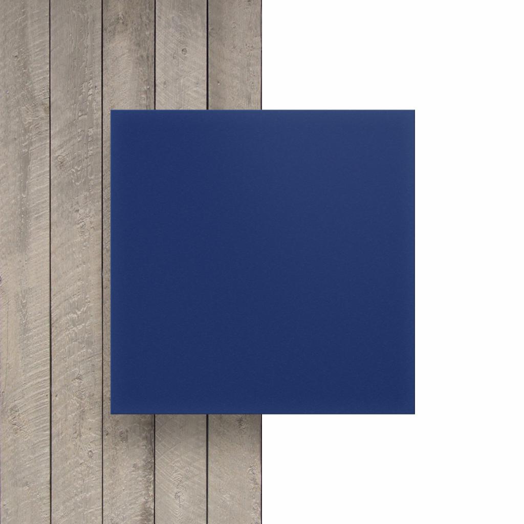 Foamed_PVC_Blue_Front