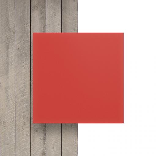 Foamed_PVC_Red_Front