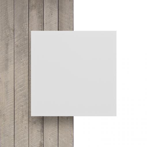 Foamed_PVC_White_Front