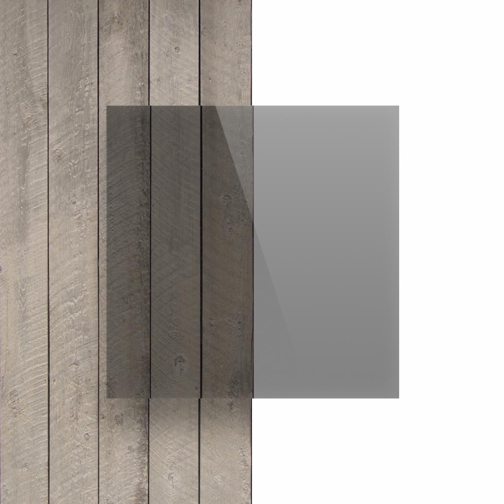 Hard_PVC_Transparent_Front