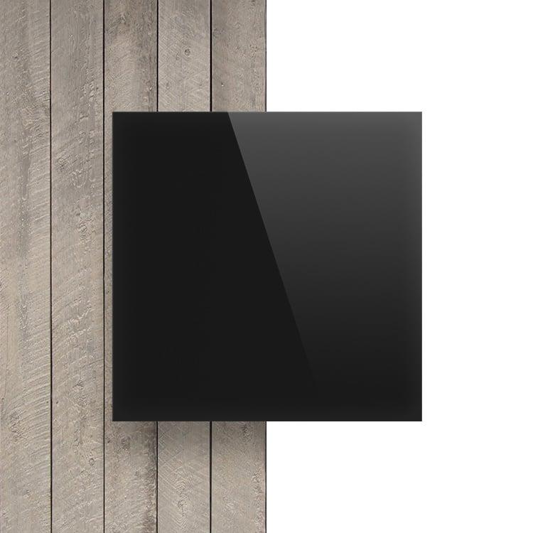 Plexiglass_Opal_Black_Front