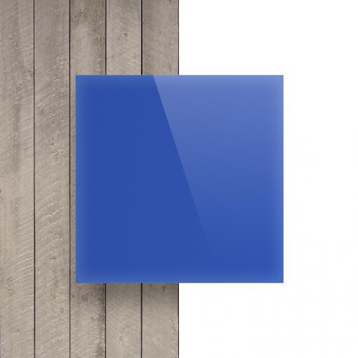 Plexiglass_Opal_Blue_Front