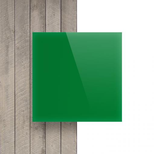 Plexiglass_Opal_Green_Front