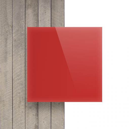 Plexiglass_Opal_Red_Front
