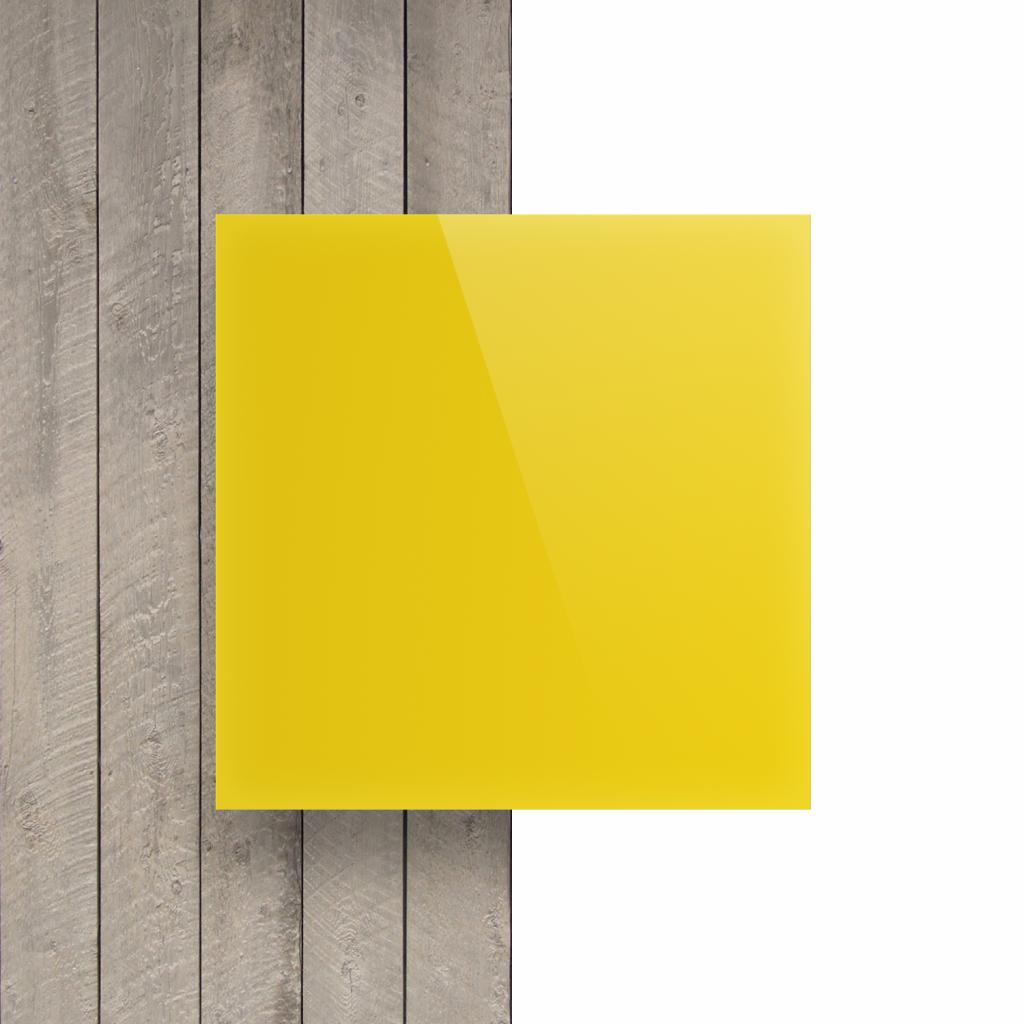 Plexiglass_Opal_Yellow_Front