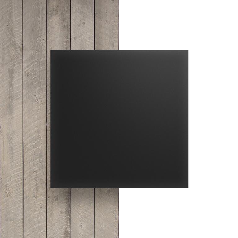 Plexiglass_Satin_Anthracite_Front