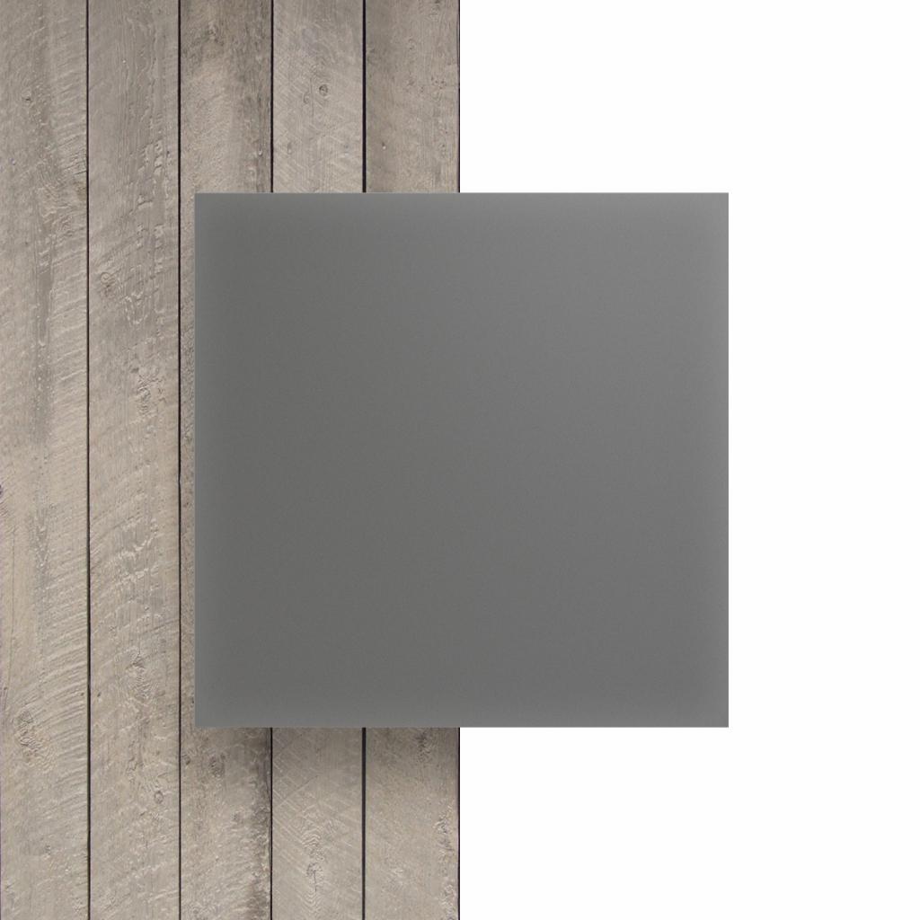 Plexiglass_Satin_Cement_Front