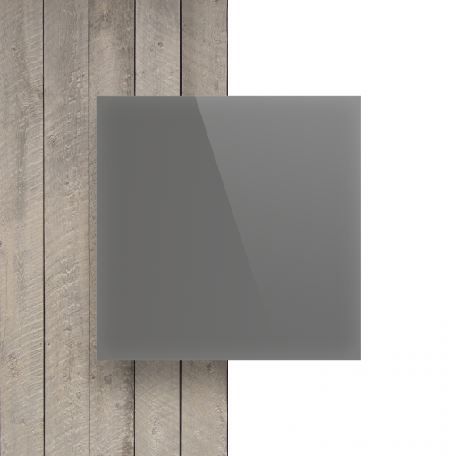 Plexiglass_Satin_Cement_Shine_Front