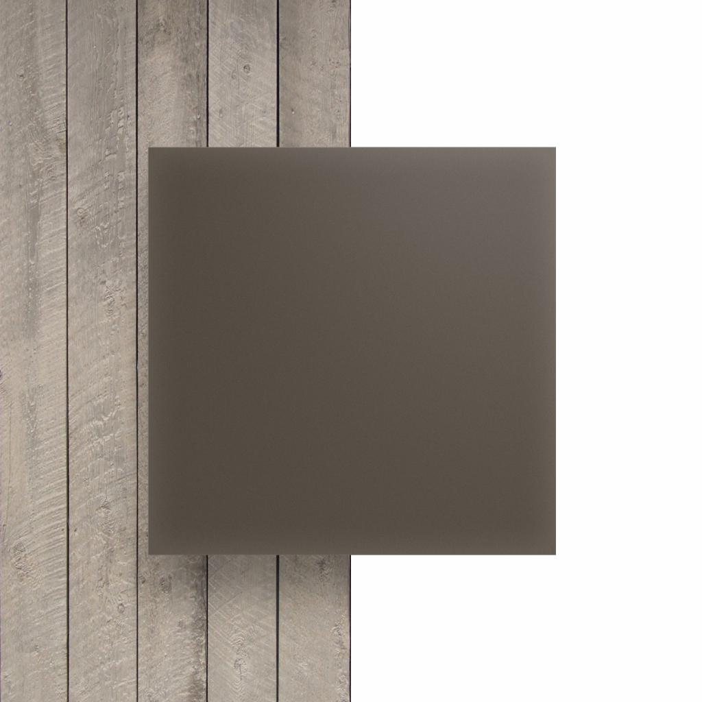 Plexiglass_Satin_Clay_Front