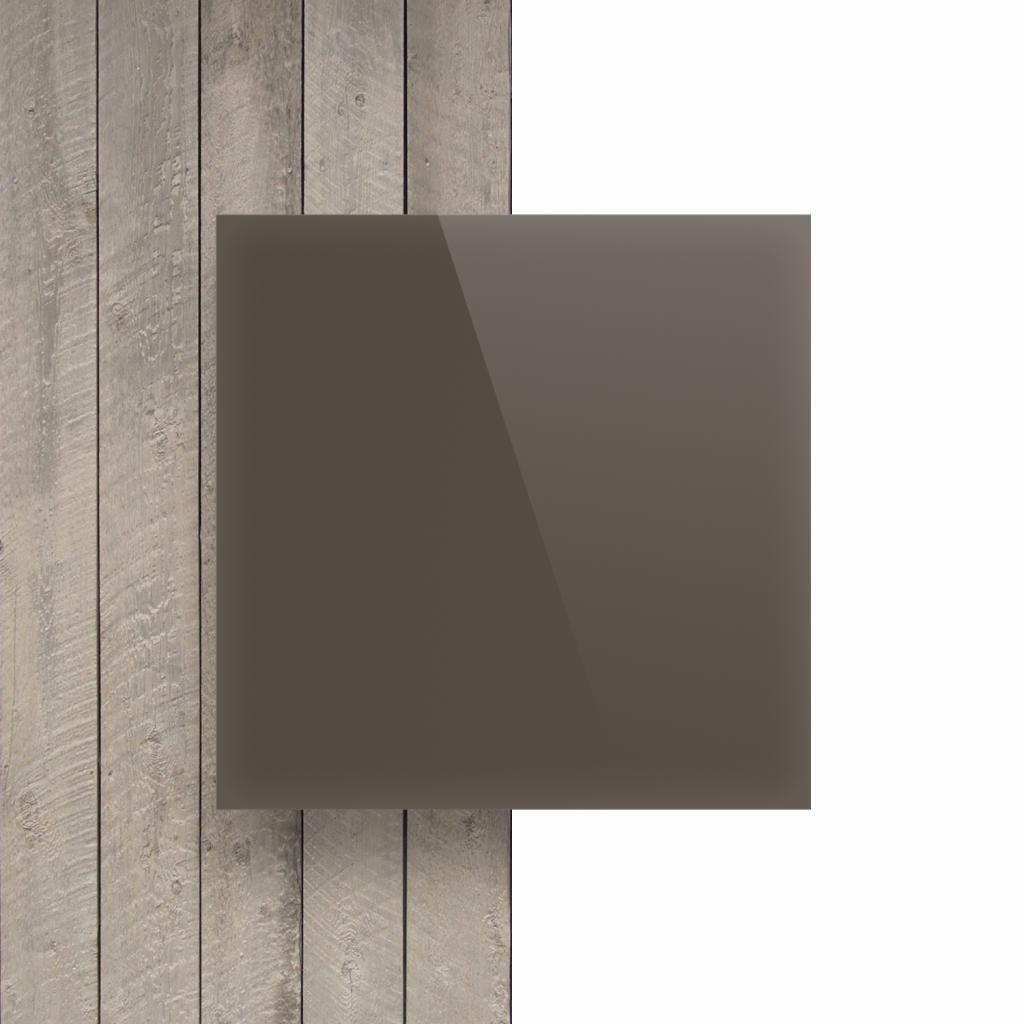 Plexiglass_Satin_Clay_Shine_Front