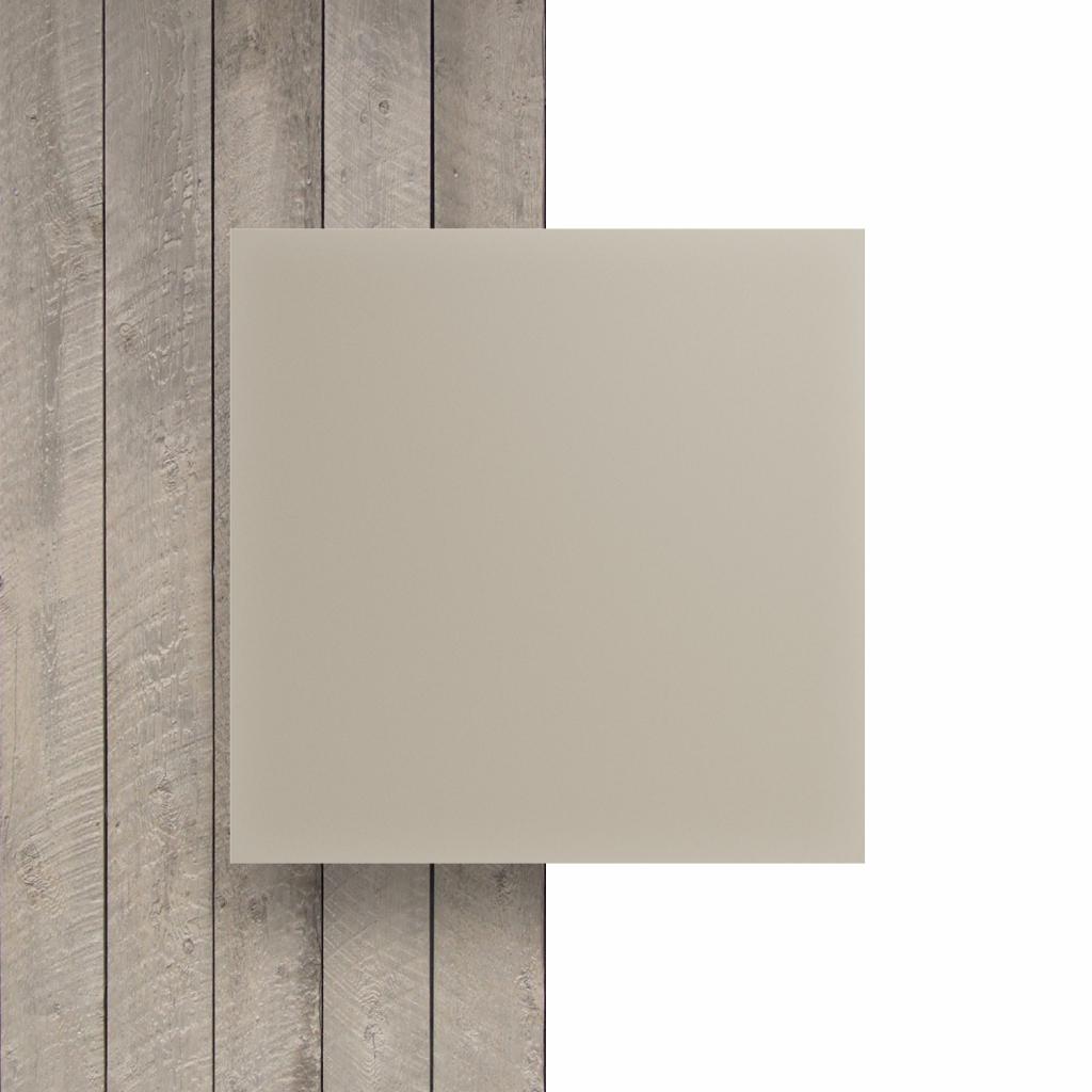 Plexiglass_Satin_Cream_Front