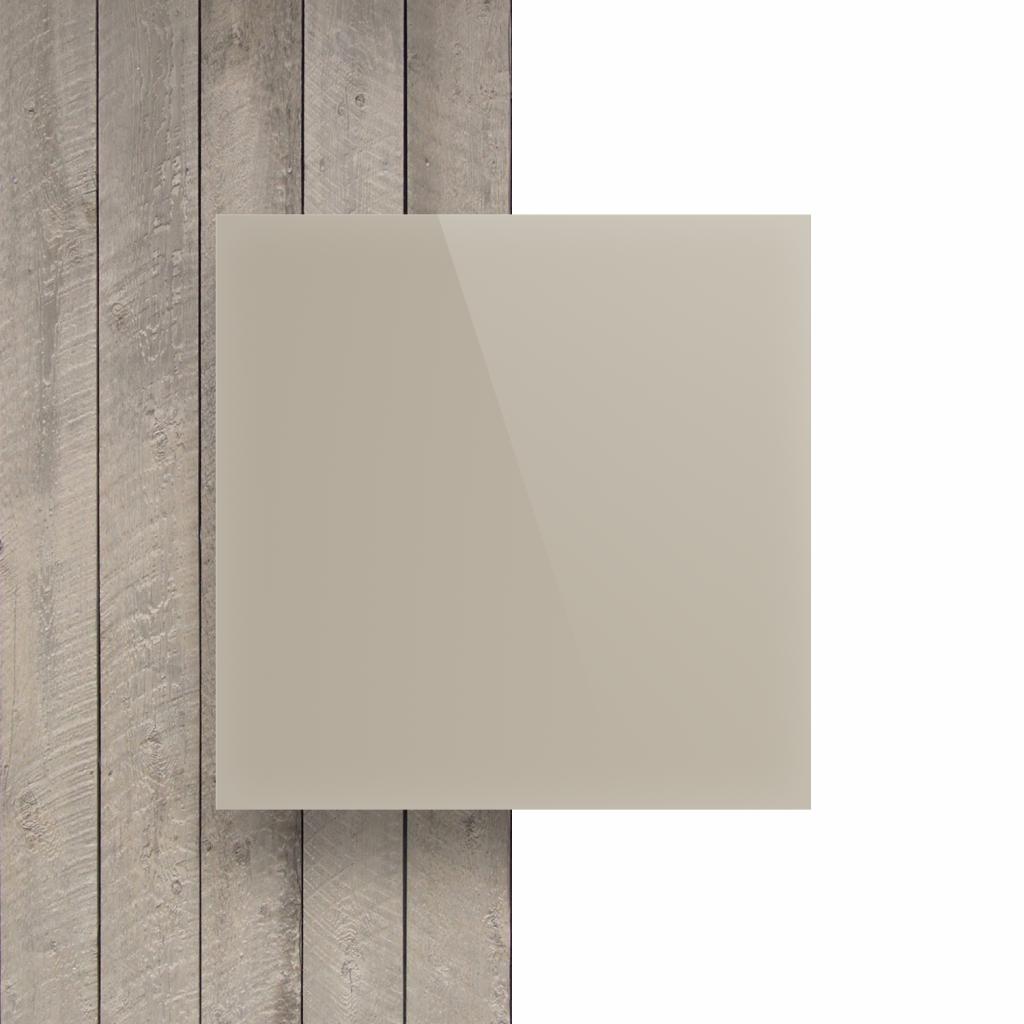 Plexiglass_Satin_Cream_Shine_Front