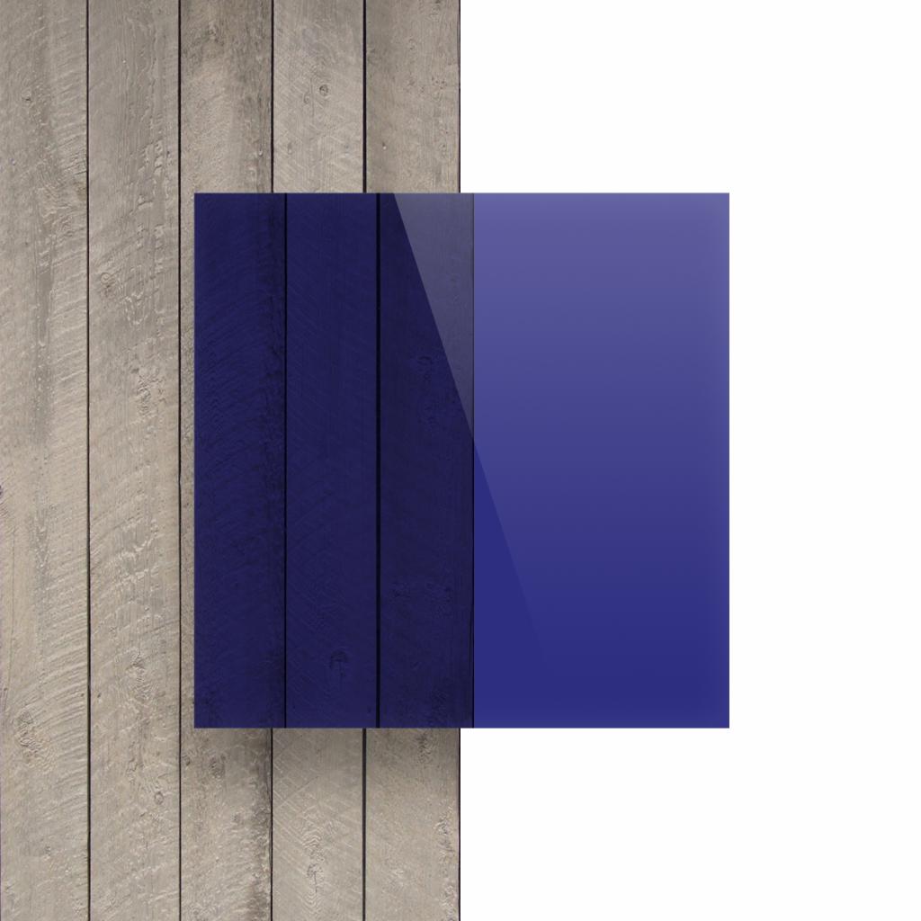 Plexiglass_Tinted_Blue_Front