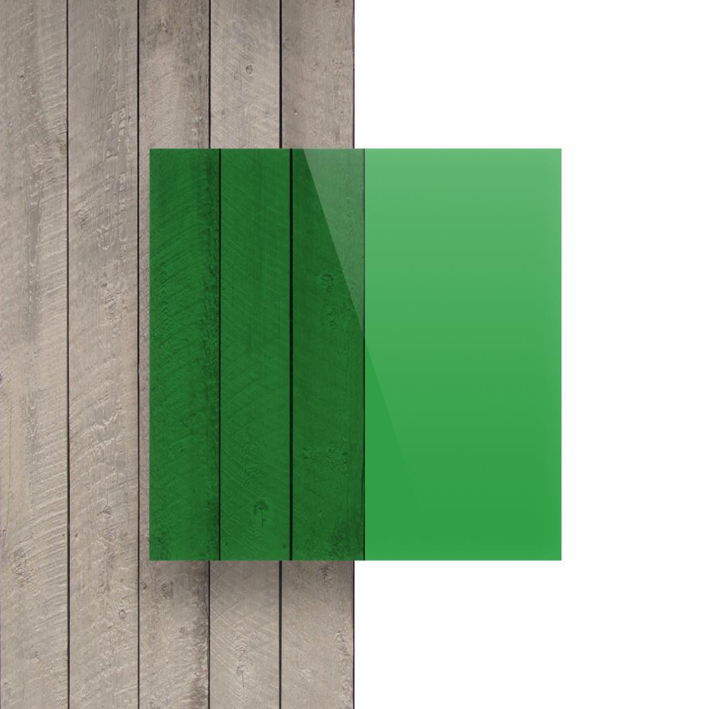 Plexiglass_Tinted_Green_Front
