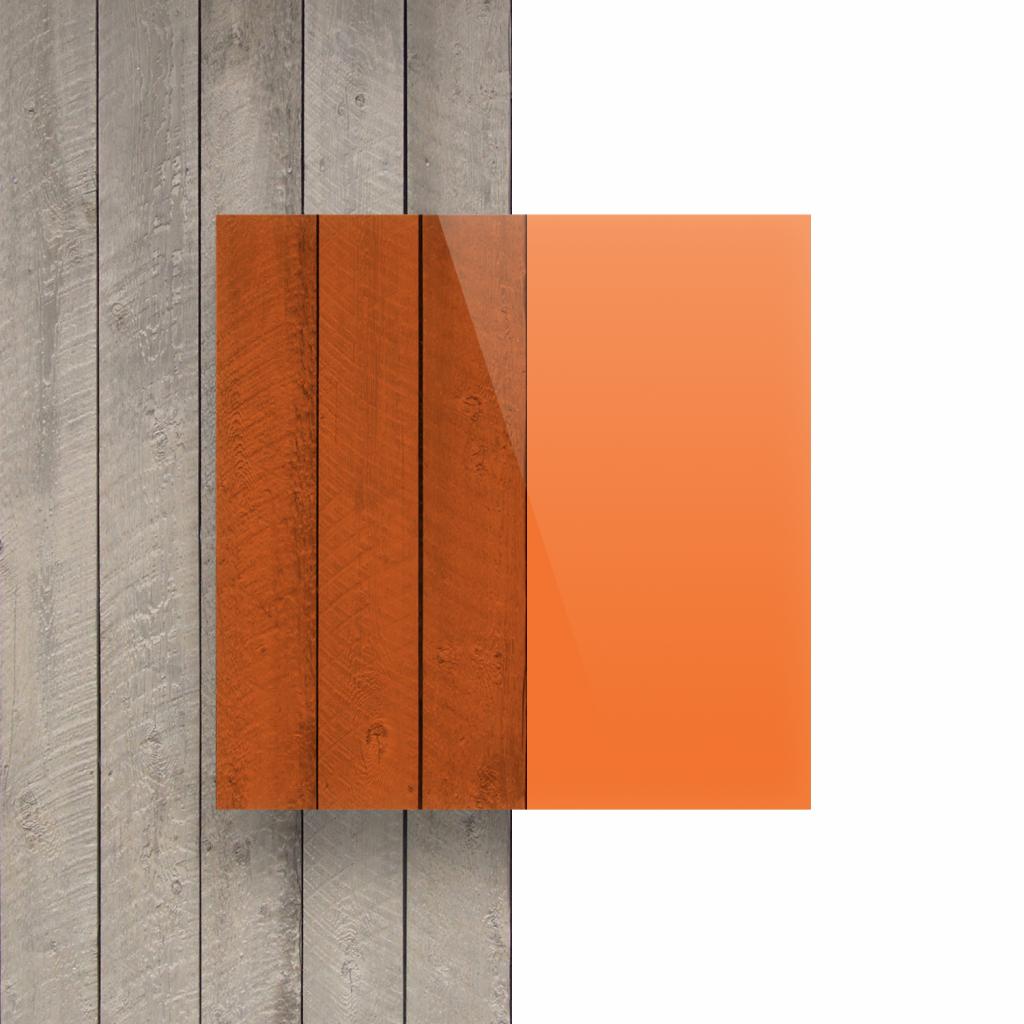 Plexiglass_Tinted_Orange_Front