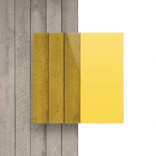 Plexiglass_Tinted_Yellow_Front