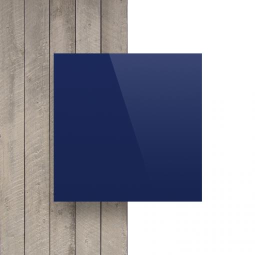 Alu_Blue_Front