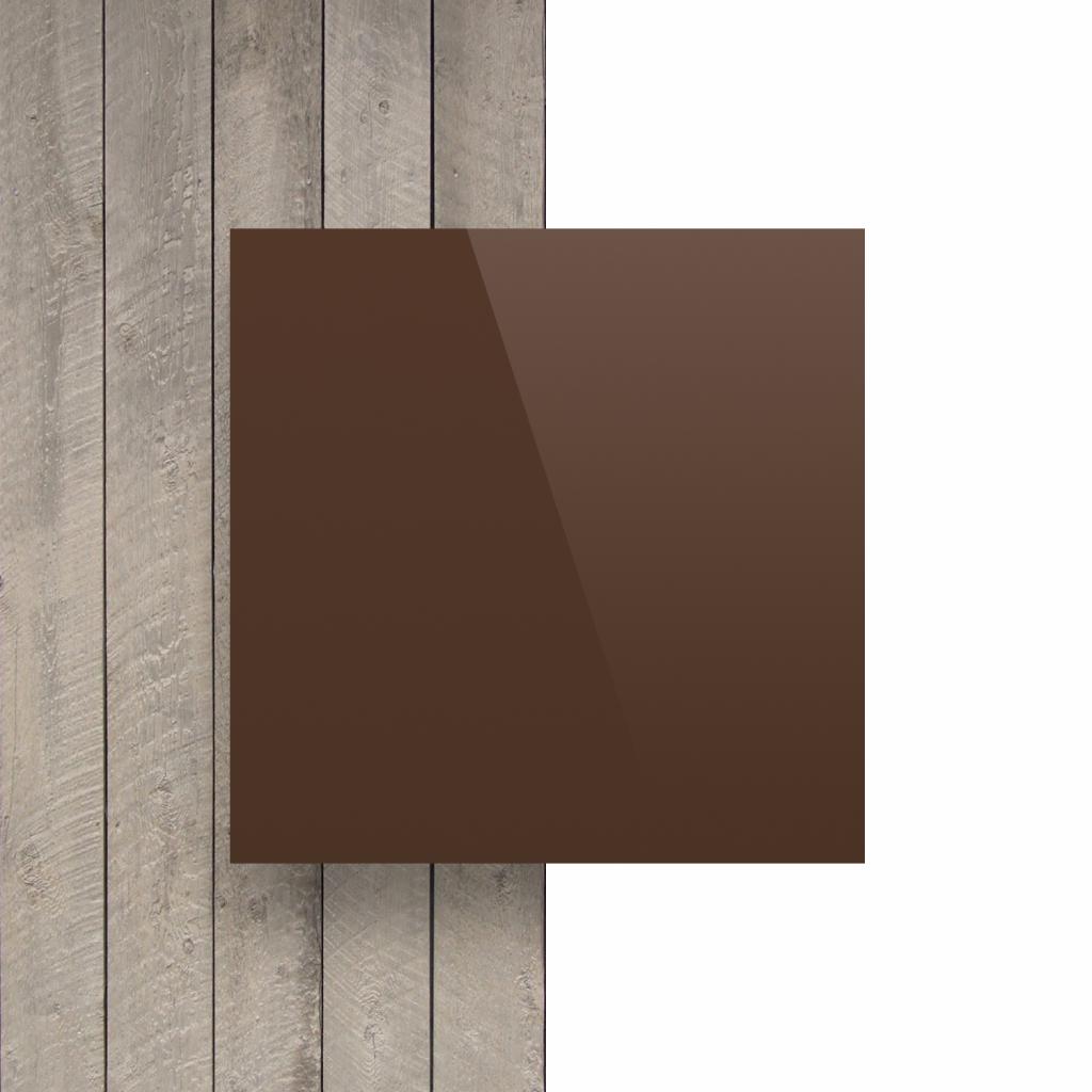 Alu_Brown_Front