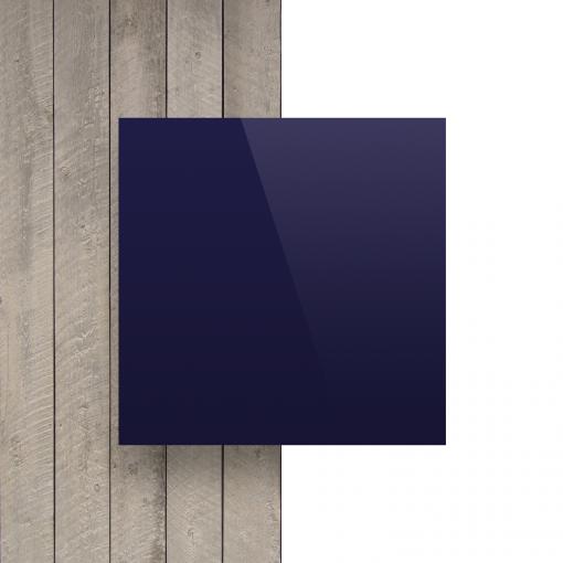 Alu_Dark_Blue_Front