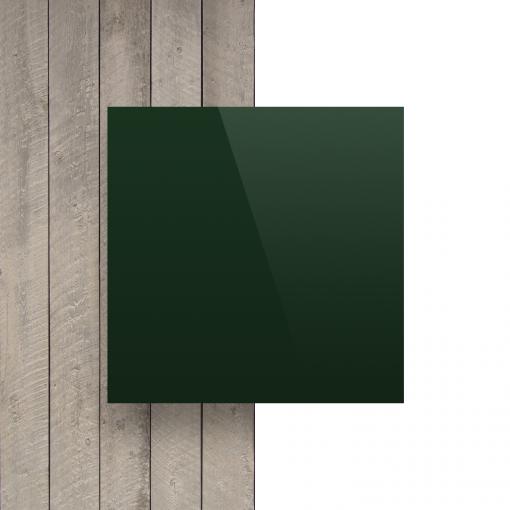 Alu_Dark_Green_Front