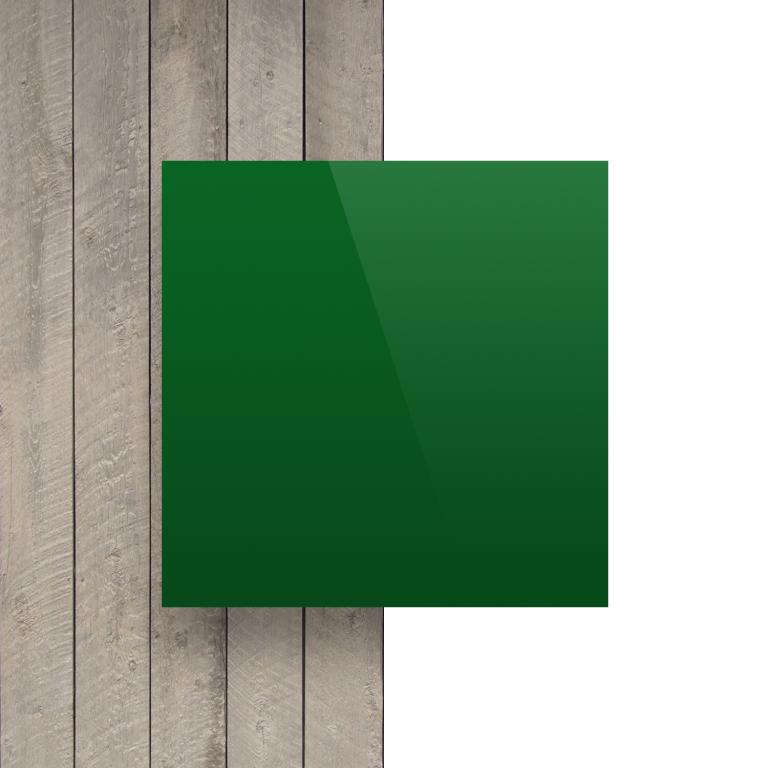 Alu_Green_Front