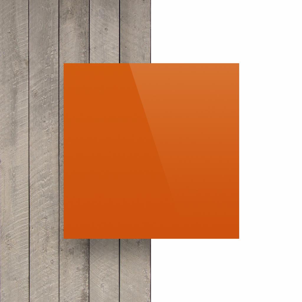 Alu_Orange_Front