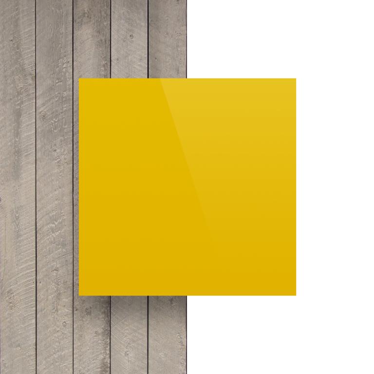 Alu_Yellow_Front