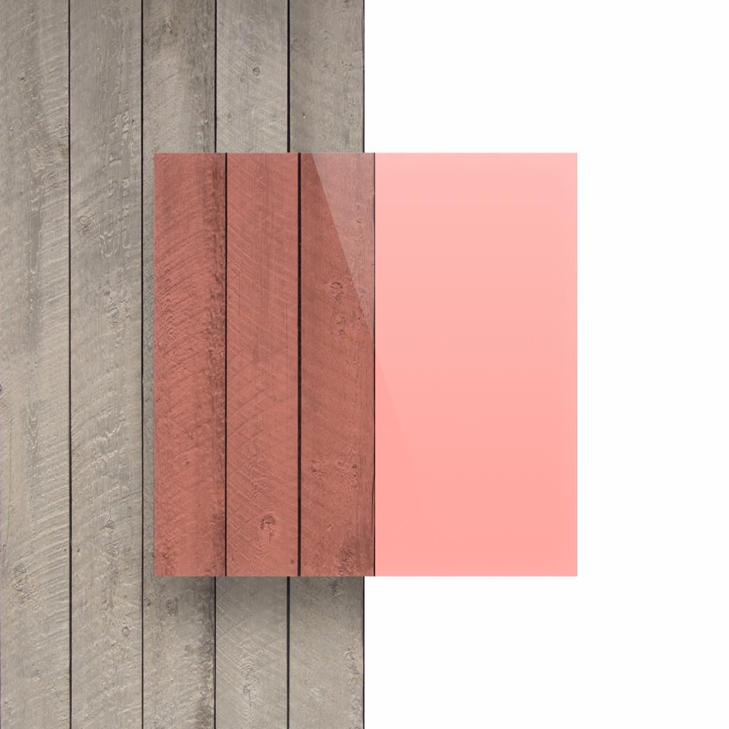 Plexiglass_Fluor_Red_Front