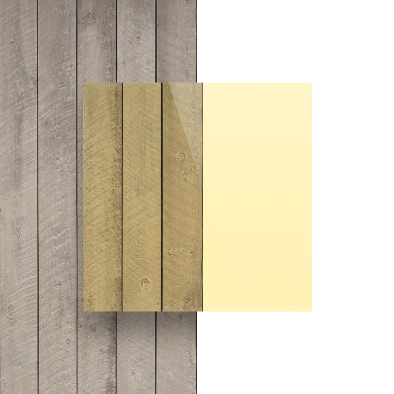 Plexiglass_Fluor_Yellow_Front