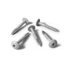 HPL-Screws-RAL7035-light-grey