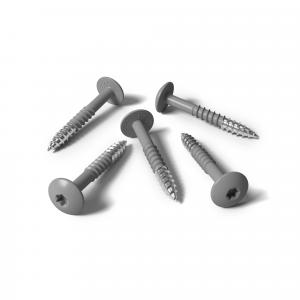 HPL-Screws-RAL7037-Dusty-grey