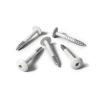 HPL-Screws-RAL9010-Pure-white