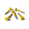 HPL-Screws-RAL1003-Signal-yellow