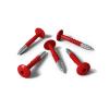 HPL-Screws-RAL3020-Traffic-red