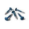 HPL-Screws-RAL5010-Gentian-blue