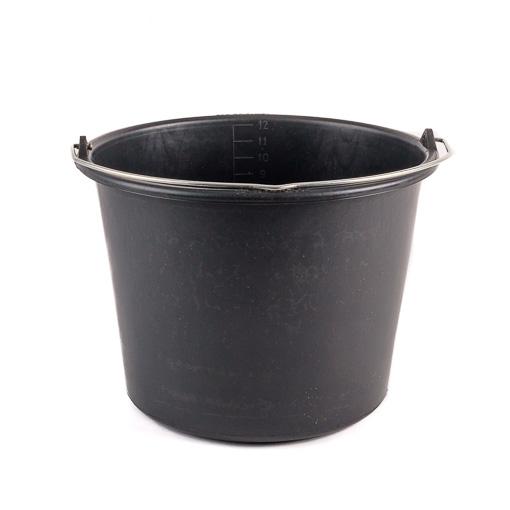 Bucket 12 litres