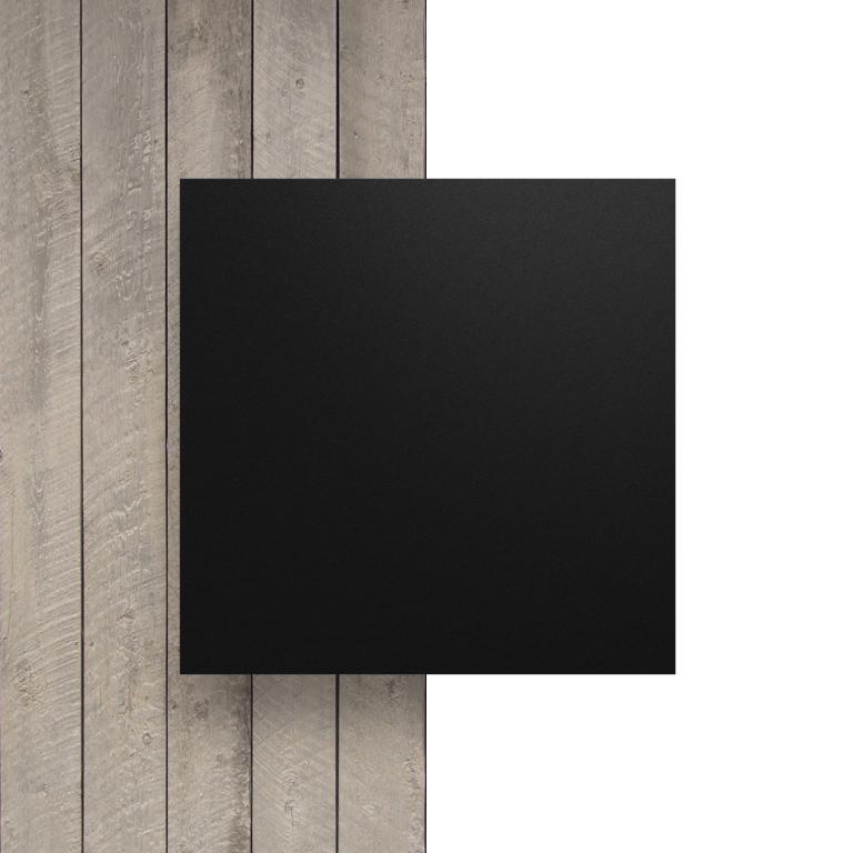 HPL_Black_Structure_Front