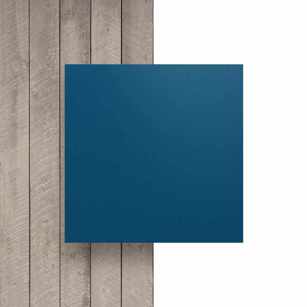 HPL_Gentian_Blue_Structure_Front