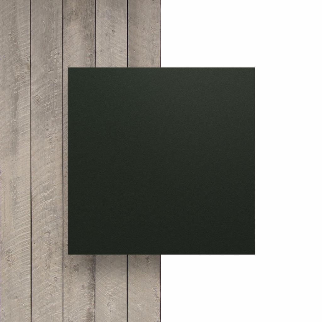 HPL_fir_Green_Structure_Front