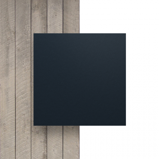 HPL_Steel_Blue_Structure_Front