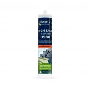 Bostik High Tack adhesive premium H980