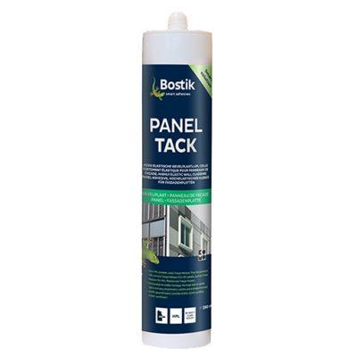 Bostik Paneltack adhesive