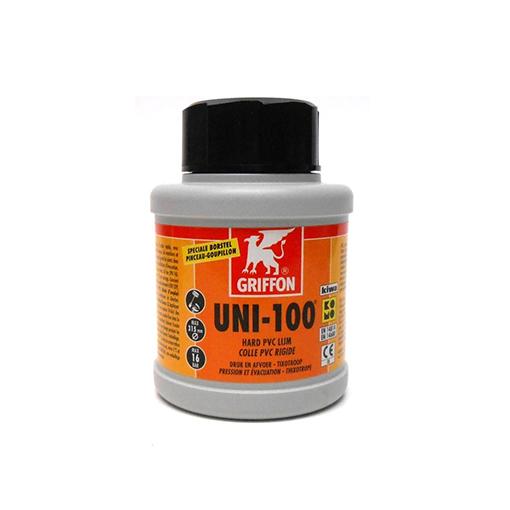 PVC glue Uni 100