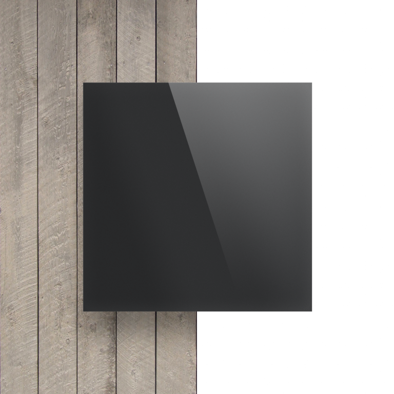 Plexiglass_Mirror_Anthracite_Front