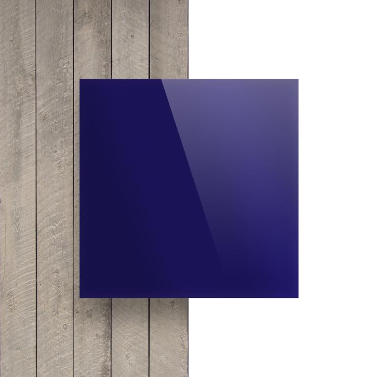 Plexiglass_Mirror_Blue_Front
