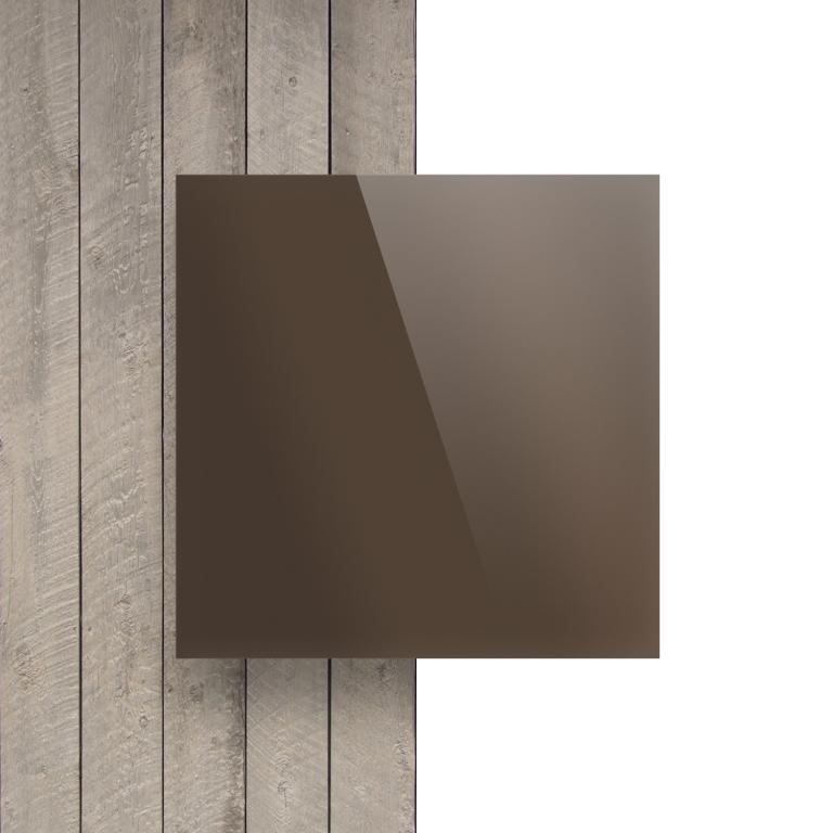 Plexiglass_Mirror_Bronze_Front