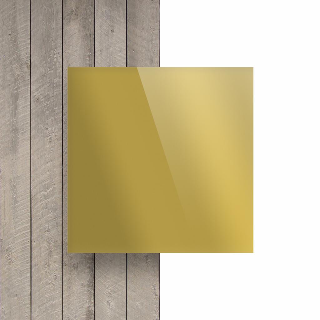 Plexiglass_Mirror_Gold_Front