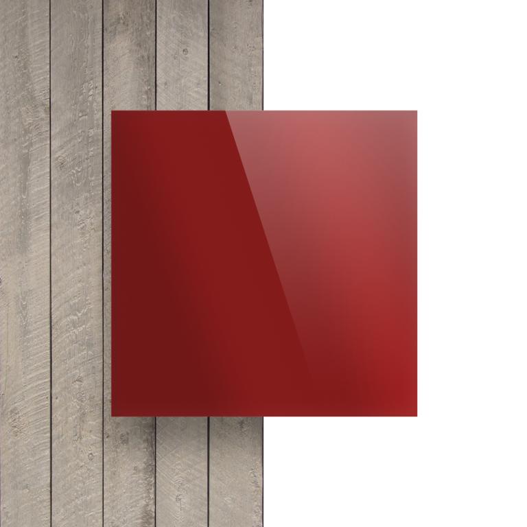 Plexiglass_Mirror_Red_Front