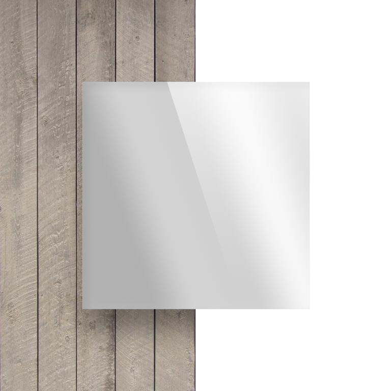 Plexiglass_Mirror_Silver_Front