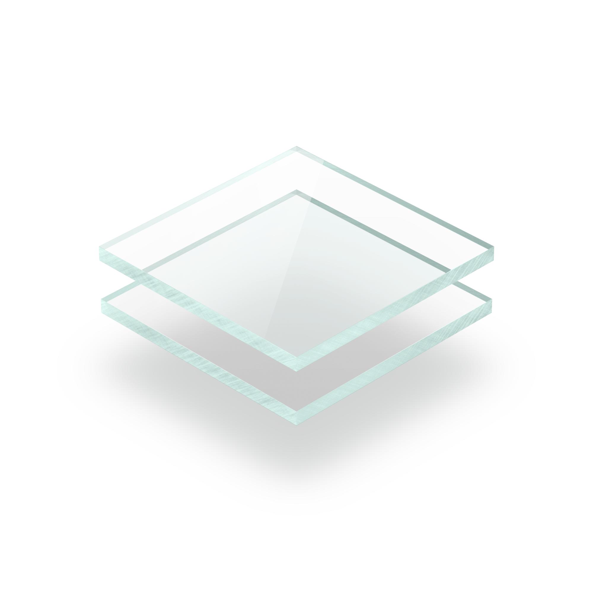 Tinted Acrylic Sheet Glass Look 3 Mm Plasticsheetsshop Co Uk